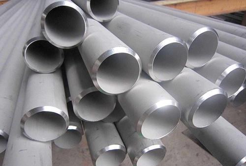 316l不锈钢管加工厂