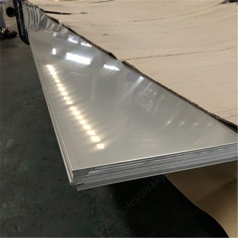 无锡316l不锈钢板,不锈钢板316l价格表