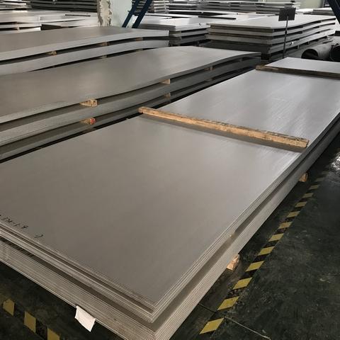 316进口不锈钢板