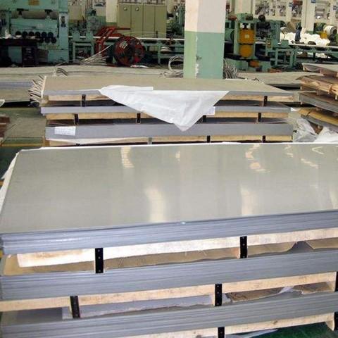 201不锈钢板厂家