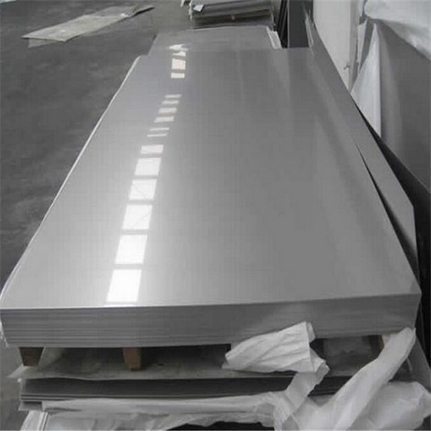 316不锈钢板加工厂