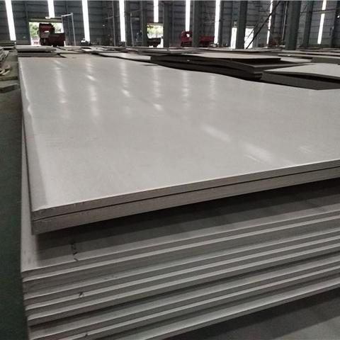 进口316l不锈钢板厂