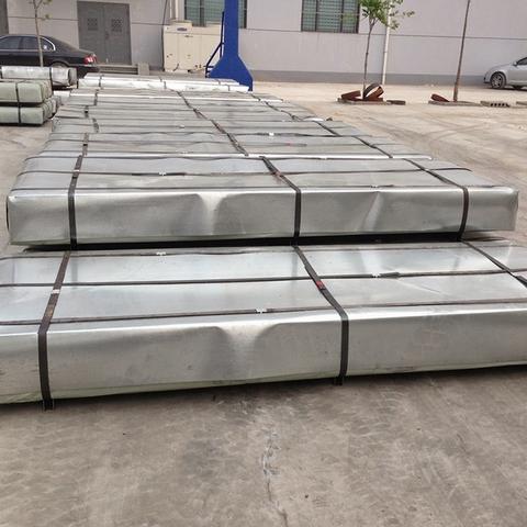 410不锈钢板批发,410不锈钢板价格