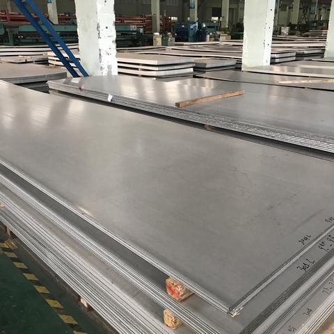 316l不锈钢板生产厂,316不锈钢板规格尺寸
