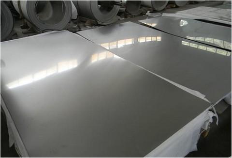 304不锈钢板重量,304不锈钢板厚度