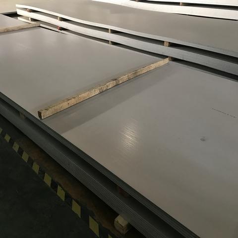 进口304l不锈钢板现货