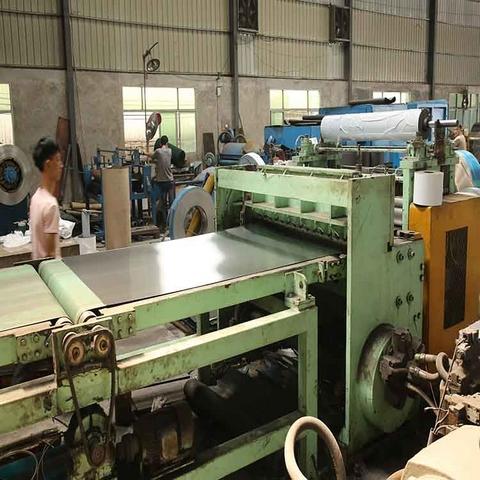 天津316l不锈钢板厂家,昆明316不锈钢板