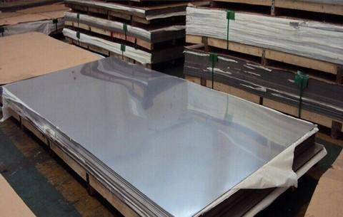 304不锈钢板,304l不锈钢板