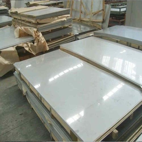 201不锈钢板报价,西安201不锈钢板