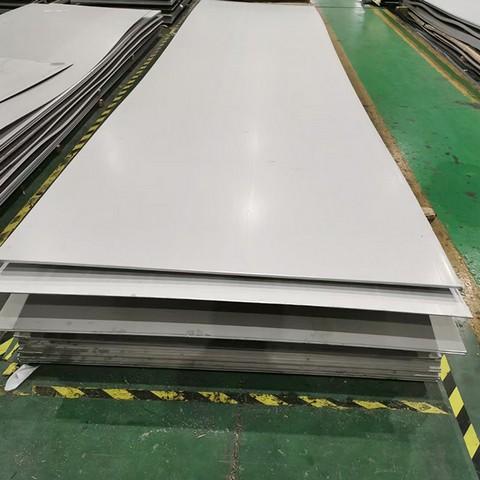 不锈钢板标准,不锈钢板市场