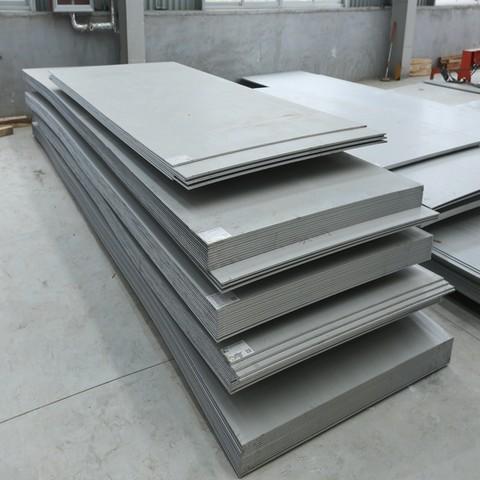 316不锈钢板材价格表,不锈钢板材价格表
