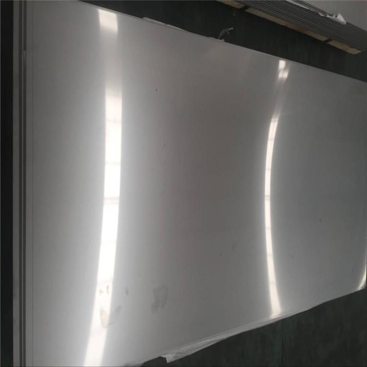 耐腐蚀316不锈钢板,不锈钢板材