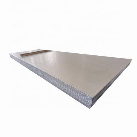 316不锈钢板厂家直销,316不锈钢板厂家价格
