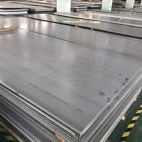进口不锈钢板价格,进口花纹不锈钢板