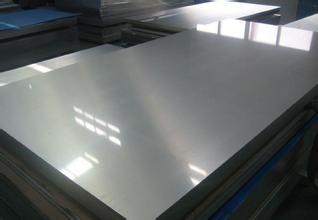 进口316L不锈钢板