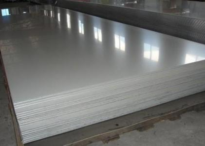 316L不锈钢板市场供求还将继续保持微弱的平衡