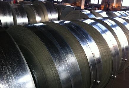 进口316L不锈钢板市场需求仍然未见好转