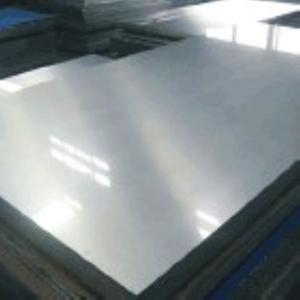 大同316L不锈钢板价格暂时稳定运行