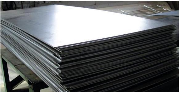 朔州进口316L不锈钢板市场成交更加重了商家的悲观情绪