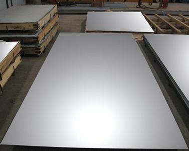 进口316L不锈钢板市场信心更加缺乏