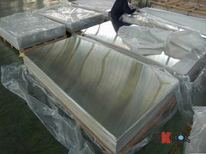 进口316L不锈钢板价格将维持稳定