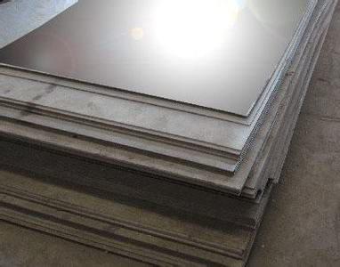 锦州316L不锈钢板厂家市价格维稳