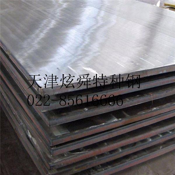 桂林316L不锈钢板厂家:厂家限产批发商出货明显放缓